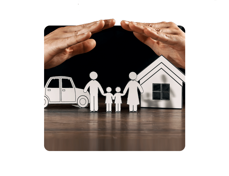 droit de la famille, des personnes et de leur patrimoine Lyon