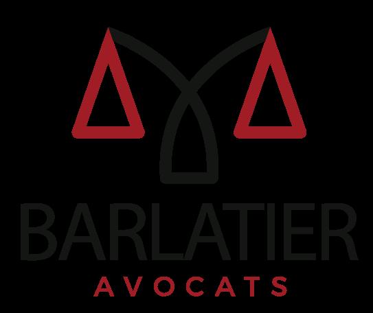 Barlatier avocats