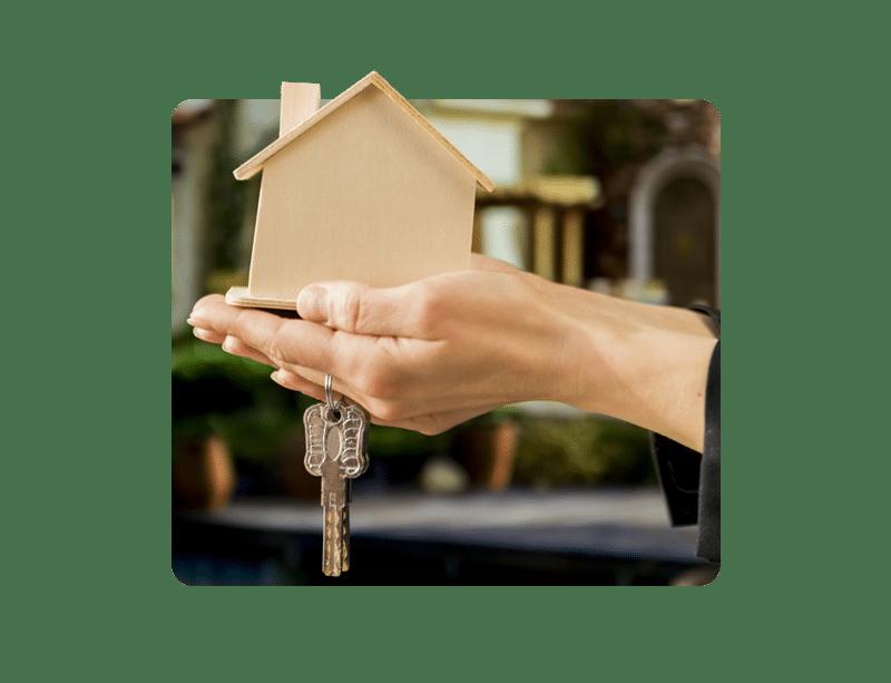 Droit de l'immobilier Lyon